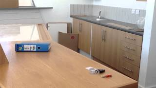 Nci Rossall Point Operations Room part 2