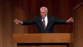 Esther: For Such a Time as This (Esther) John MacArthur
