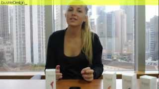 discover iHeel mobile stand with buymedesign.com Thumbnail