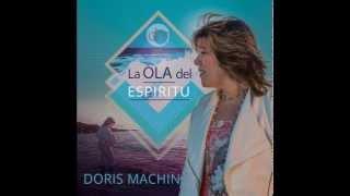 1 Hora de Musica Cristiana con Doris Machin