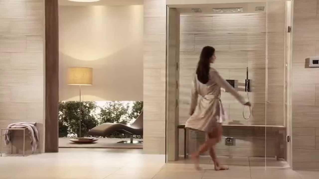 spa la tine acasa grohe f digital deluxe baterii. Black Bedroom Furniture Sets. Home Design Ideas