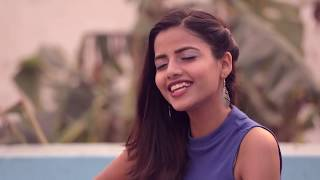 BIGGEST TALENT | Ritu Agarwal - Nazm Nazm (Cover)