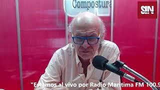 Carlos Valverde en la red 04-08-2020/3