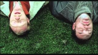 Silentium - Trailer (deutsch/german)