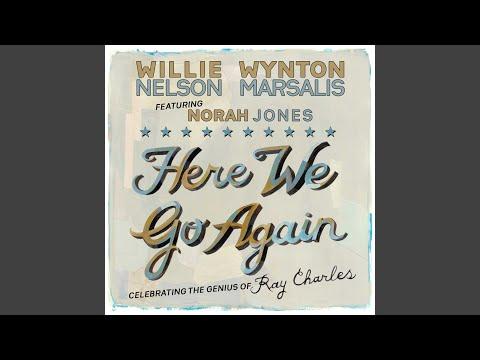What'd I Say (feat. Norah Jones) (Boogaloo)