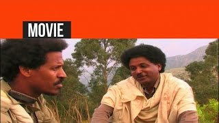 LYE.tv - Tsinat Ab Metkel | ጽንዓት ኣብ መትከል - Non Stop Part 1 - New Eritrean Movie 2016