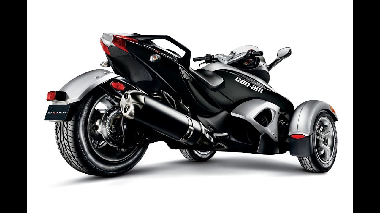 2015 can am spyder rs sport youtube. Black Bedroom Furniture Sets. Home Design Ideas