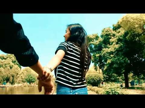 Un Kaiya Pudichi Thaan Kaalam Maranthu Tha Whatsapp Status   Tamil Album Songs Whatsapp Status