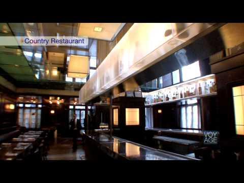 The Carlton On Madison Avenue - New York City - On Voyage.tv