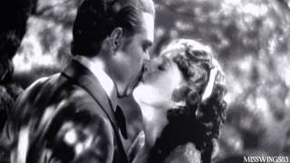 Jeanette MacDonald & Nelson Eddy || Please Don
