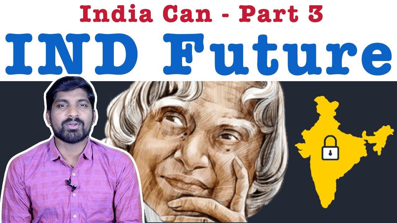 ஜனத்தொகை தான் பிரச்சினையா | India Can - Part 3 | Tamil Pokkisham | Vicky | TP