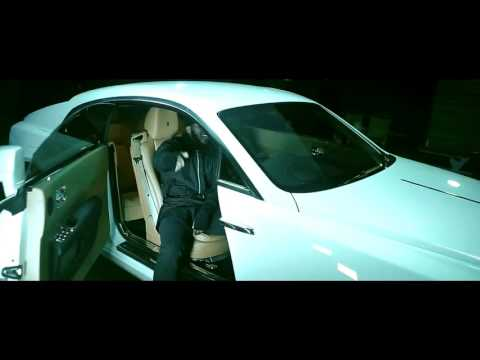 Omz Trapstar - Trappy [Music Video] @OmzTrapstar