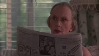 Shofer miss Deizi  ( ШОФЁР МИСС ДЕЙЗИ. кино 1989 г )