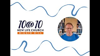 10@10 - 14/07 - Vic Wichall