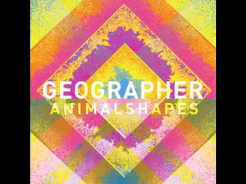 Клип Geographer - Heaven Waits