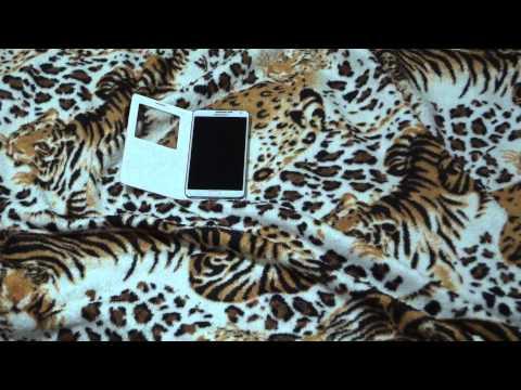 มือถือหาย! หาได้ด้วยนาฬิกา รีวิว ซัมซุง เกียร์ฟิต Review Samsung Gear Fit