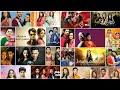 اجمل 23 مسلسل هندي الي الان لا يفوتكم  ما هو مسلسلك المفضل