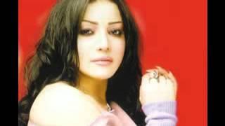 كامل الاوصاف   ليلى غفران تغني عبد الحليم حافظ   Laila Ghofran