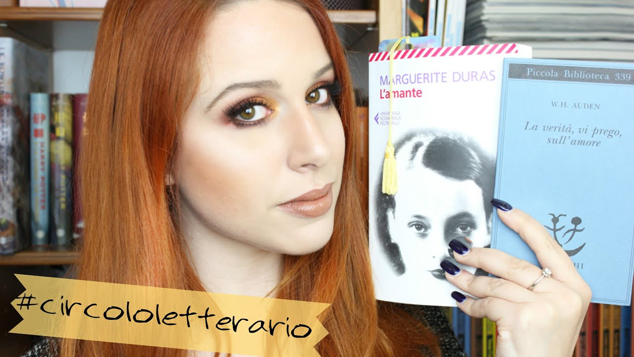 Blogger: User Profile: Erikioba
