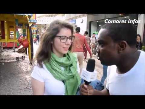 Mayotte est elle française ou comorienne ? Vous serrez surpris des réponses...