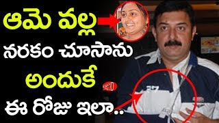 Untold Facts About Hero Aravind Swamy Personal ...