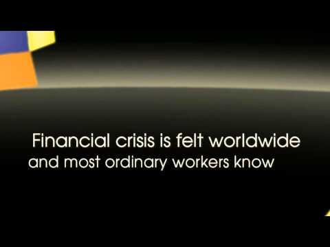 Progressive Finance Payday Loan Solutions