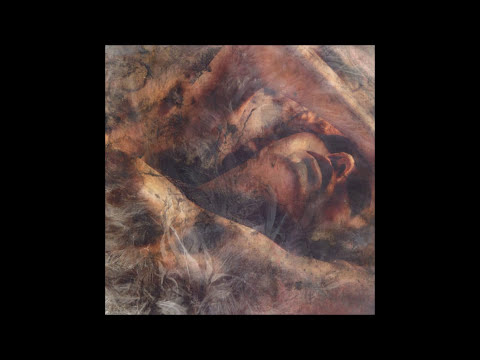 Converge - Unloved And Weeded Out (Full Abum) mp3