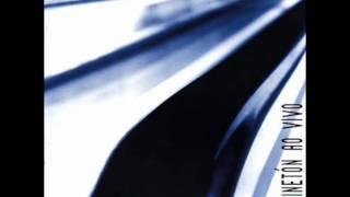 Viaje a Erlebnis - Akinetón Retard