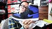 b4c352a2dac12f RMKstore Unboxing Series (Episode 2)   Air Jordan 1 Retro Low ...