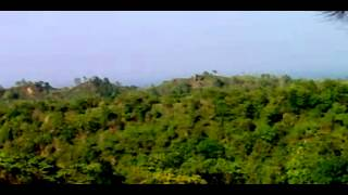 Sitakunda Botanical Garden - Eco Park