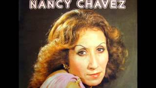 Nancy Chávez - Vas a volver, Chabuca (1984)
