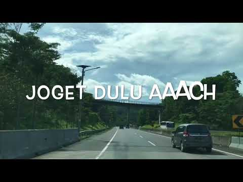 Sule - Mimin Dugem (Official Lyric Video)
