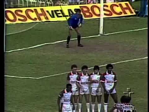 Image result for portuguesa 1985