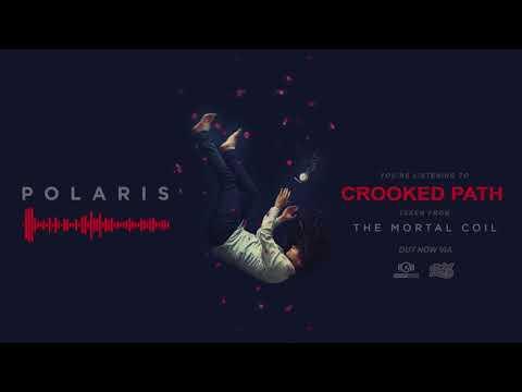 Download Polaris - Crooked Path  AUDIO Mp4 baru