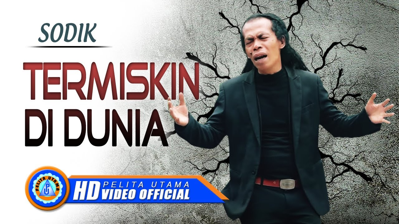 Download Sakit Gigi Sodiq Mp3 Mp4 3gp Flv | Download Lagu