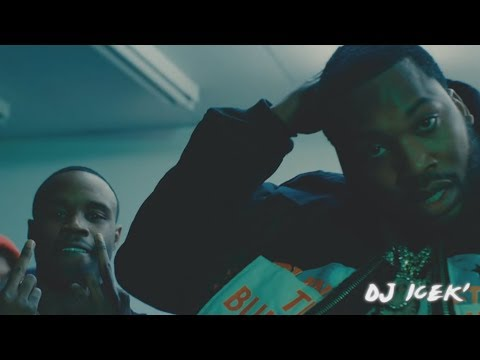 Quavo ft. Meek Mill - Just Like That (Music Video) (NEW 2019)