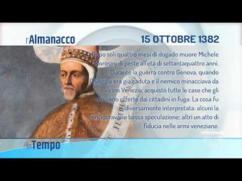 IN TEMPO   15/10/2021 05:07<br><br>IN TEMPO   15/1...