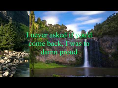 Air Supply - I'll Never Get Enough Of You [w/lyrics]
