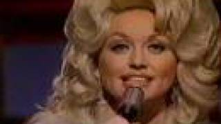 Dolly Parton - Love Is Like A Butterfly - Live