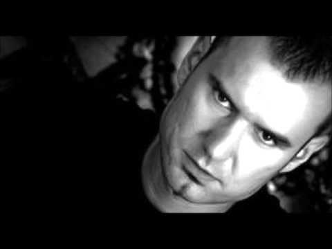 Dj Ogi - Attack (Promo mix)