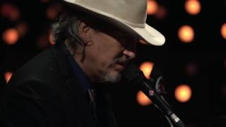 Howe Gelb - Impossible Thing (Live on KEXP)