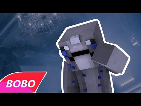BIGBANG 'LAST DANCE' M/V - Minecraft 'LAST GAME' PARODIA | ESCASI