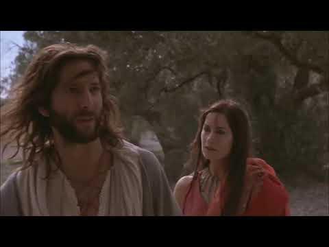 Juan 6:60-71 Palabras de vida eterna