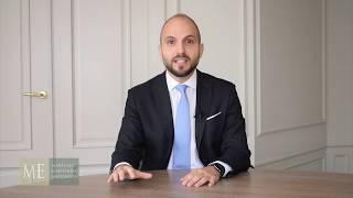 El deber de lealtad del administrador de la sociedad - Martínez-Echevarría Abogados