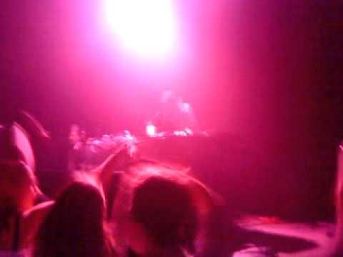 Download Dodge&Fuski live @ JamCity vol.5 Lörrach (4.11.2011)
