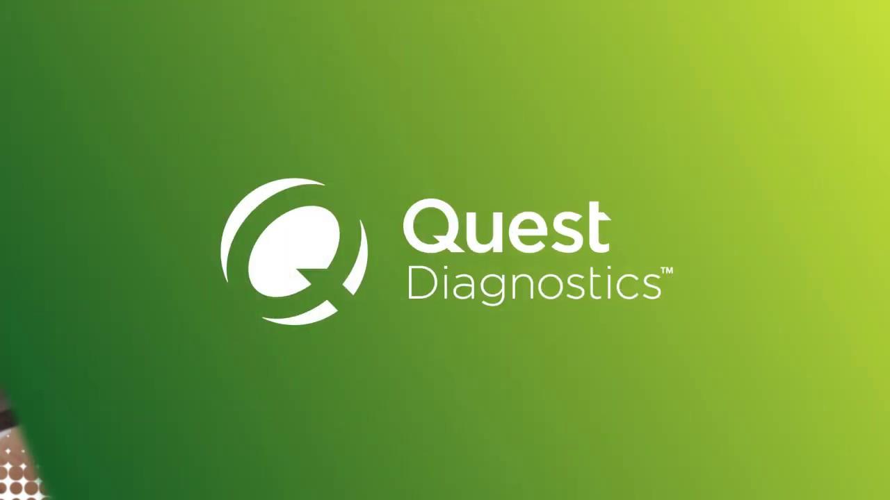 The Quest Diagnostics Health Plan Lookup Tool