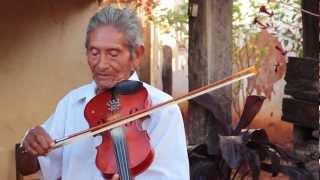 Desarrollo Social a través de la Música / Social Musical Project - Amazonía Boliviana
