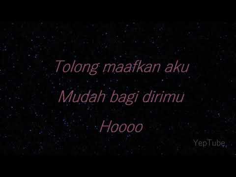 Ayda Jebat & Adi Priyo - Pinjamkan Hatiku Lirik (OST Pinjamkan Hatiku)