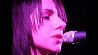 PJ Harvey - The River