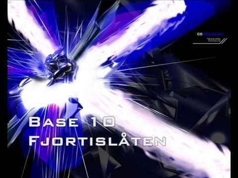 Base 10 - Fjortislåten + download MP3